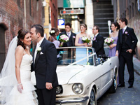 edward benson - Wedding Photography Melbourne, Wedding Photography, Wedding Photographers, Wedding Photographer Melbourne